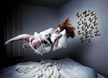 добрым во сне видеть много риса к чему своих