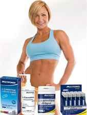 таблетки от холестерина отзывы
