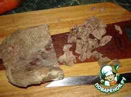 Сонник Варёное Мясо Покупать
