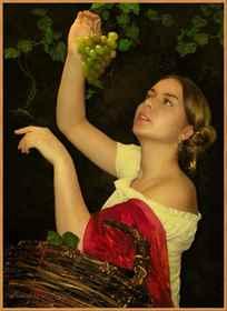 Знакомтва Виноград