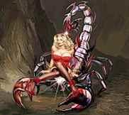 chto-predpochitaet-v-sekse-skorpion