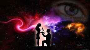астрология влюбленный мужчина бык стильной детской