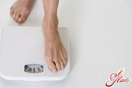 заговор как похудеть с помощью воды