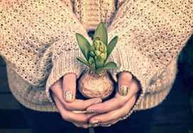 Как привлечь удачу и везение в делах и в любви: магические ритуалы