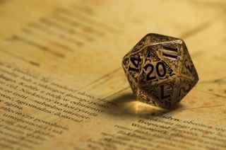Нумерология имени и фамилии значение чисел