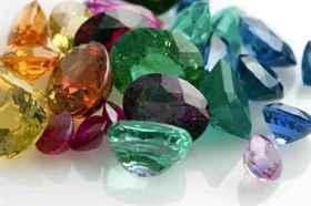 Камень от сглаза и порчи, какой оберег лучше помогает защититься от магического воздействия