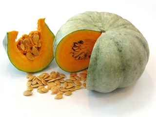 польза подсолнечных семечек для потенции