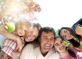 Семейные проблемы алкоголизм ежедневное употребление пива алкоголизм