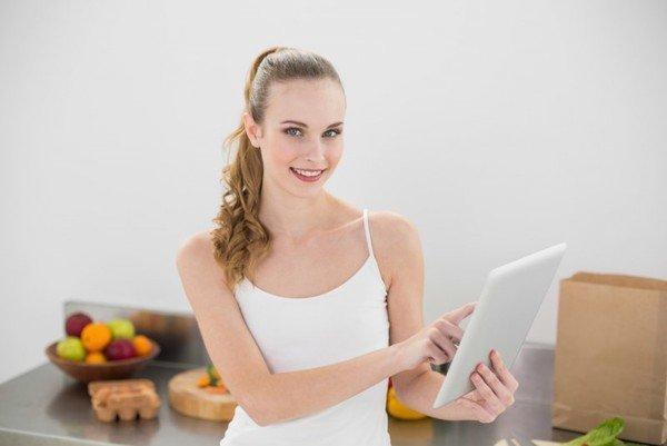 жиросжигающие таблетки для похудения самые эффективные купить