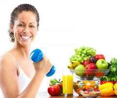 простой способ похудения для ленивых