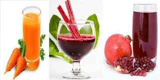 какие продукты мешают похудеть