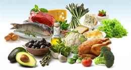 еда для снижения плохого холестерина