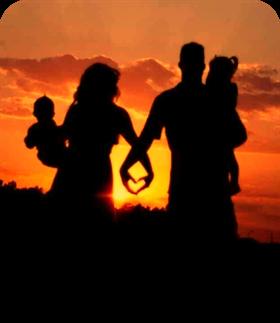 Психология семейных отношений книги