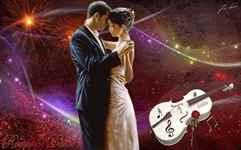 к чему снится когда танцуешь во сне с мужчиной