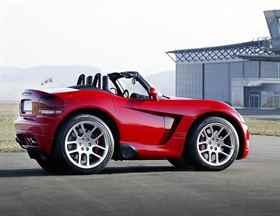 К чему снится машина красного цвета в подарок 12