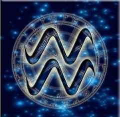 Близнецы - знак зодиака: характеристика (женщина) новые фото