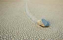 К чему снятся камни мелкие или крупные, собирать их или кидать
