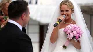 Свадьба подарок жениху от невесты 67