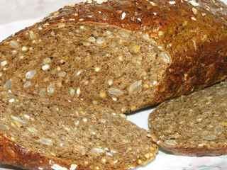 имбирь от холестерина рецепты