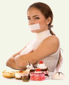 способ похудеть диета