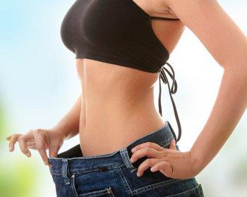 быстрый способ похудеть на 10 кг