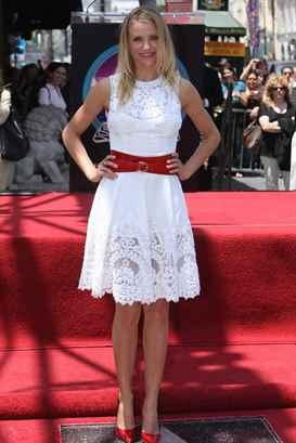 Туфли под белое кружевное платье