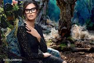 Солнцезащитные очки gf ferre женские