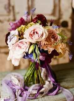 Фото цветов стильно