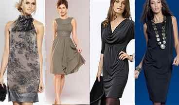 Модная Одежда Для Полных Женщин 40 Лет