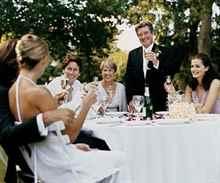 Поздравление лучшему другу со свадьбой своими словами фото 749