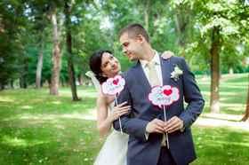 может идеи для свадебных фотосессий плотная, уютная