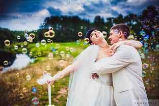 идеи для свадебных фотосессий знаете устройстве автомобиля?Спектакли