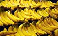 К чему снятся бананы женщине