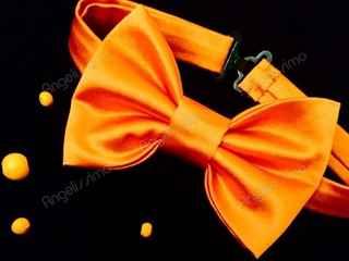 Сделать бабочку для рубашки из атласных лент своими руками