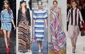 Модны Ли Летом 2017 Года Платья В Пол