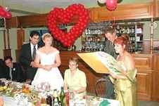 Поздравление матери своей дочери на свадьбе в стихах фото 451