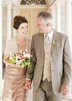 можно знакомства выходить после сколько в через замуж