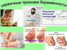 pozivi-k-mocheispuskaniyu-u-zhenshin-lechenie-narodnimi-sredstvami