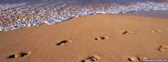 К Чему Во Сне Сниться Песок