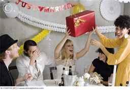 Христианские поздравленья на день рождения 16