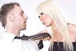Боятся мужчинами не трудностей с знакомство