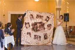 Поздравление брата в день свадьбы словами фото 501