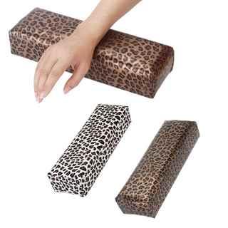 Подушка под руку для маникюра своими руками