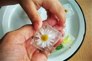 Лечение саркомы народными средствами