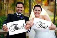 слова знакомства с гостями на свадьбе