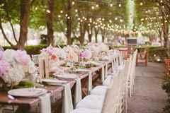 Вход на свадьбу идеи