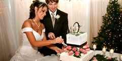 Что обязательным должно в свадьбе быть