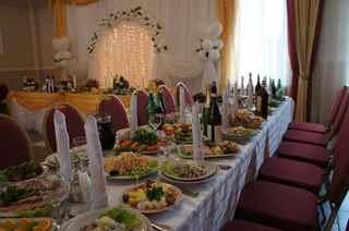 Что приготовить к праздничному столу быстро и недорого