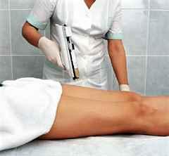 допустимая норма холестерина в крови у женщин