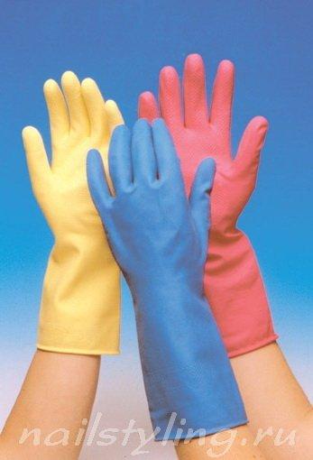 Расслоение ногтей на руках: лечение и причины, какие ванночки делать в домашних условиях, фото и видео